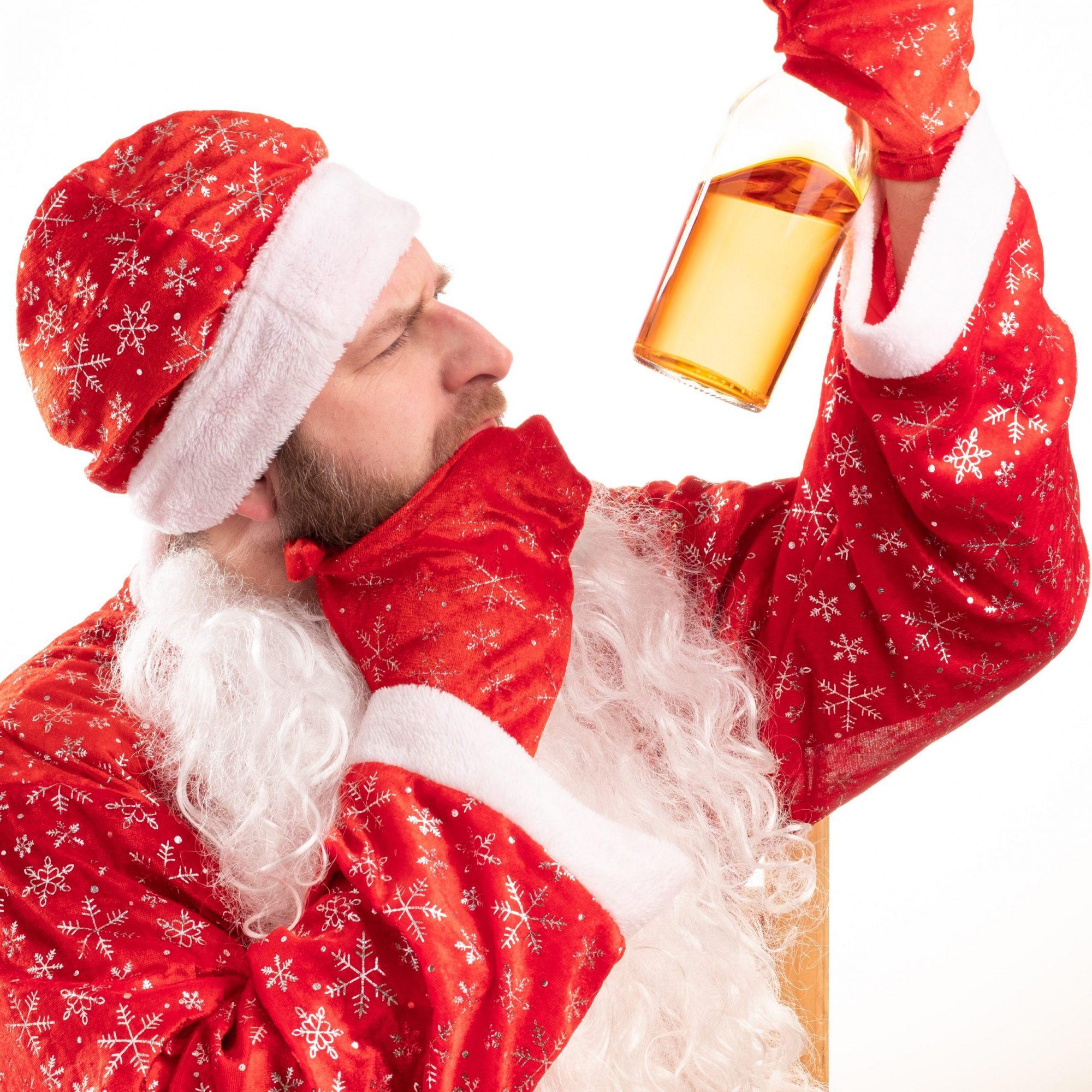 Anna lapselle raitis joulu -kampanja muistuttaa lapsen turvallisuuden tunteen säilyttämisestä myös juhla-aikana