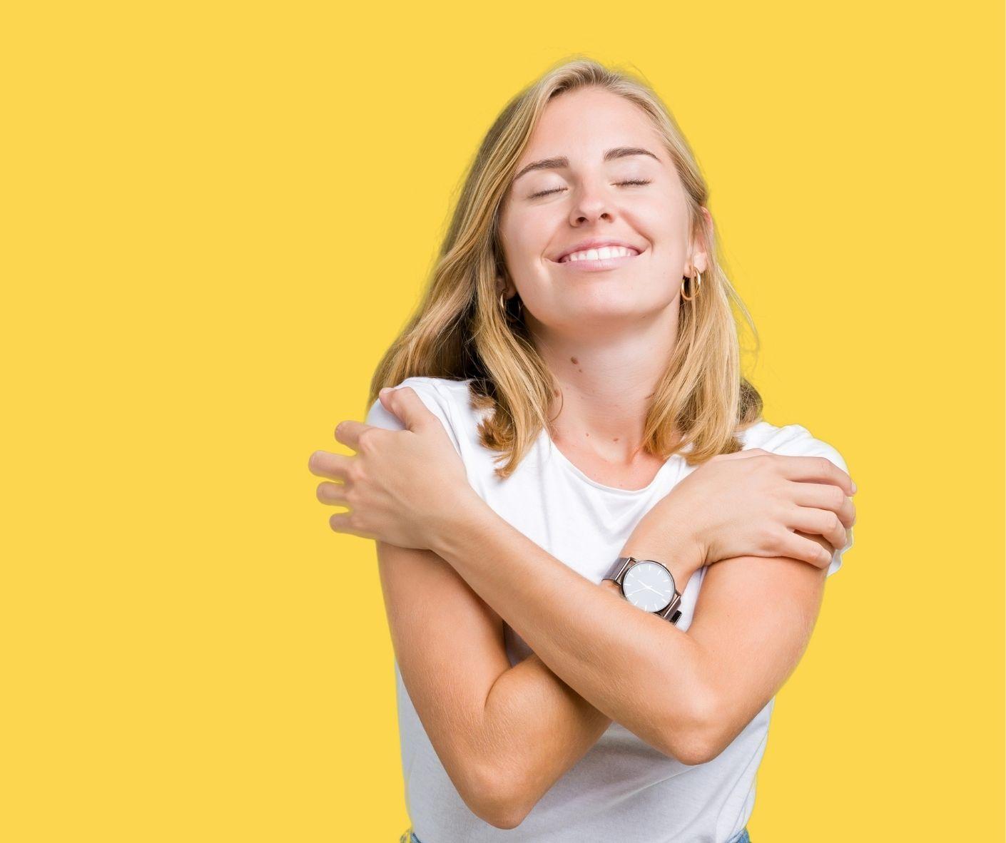 Ruuhkavuodet tarjoaa ilmaisen webinaarin vanhemmille – Aiheena itsemyötätaidot