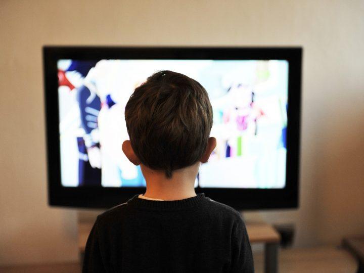 Lastenohjelmaopas – Mitä vanhemmankin kannattaa katsoa?