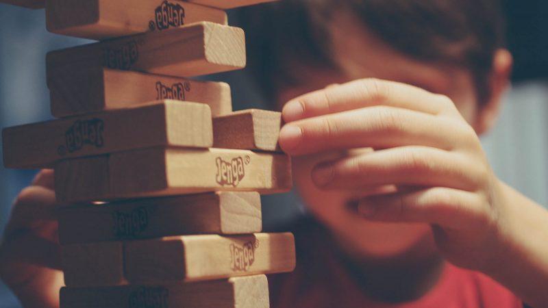 """Onko sinulla mentalisaatiokykyä? Sen avulla """"vanhemmat voivat ehkäistä monia arjen haasteita"""""""