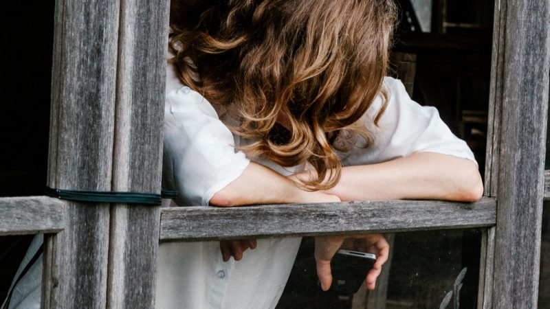 Nepsy-lasten vanhemmat kohtaavat liikaa vähättelyä ja asenteellisuutta