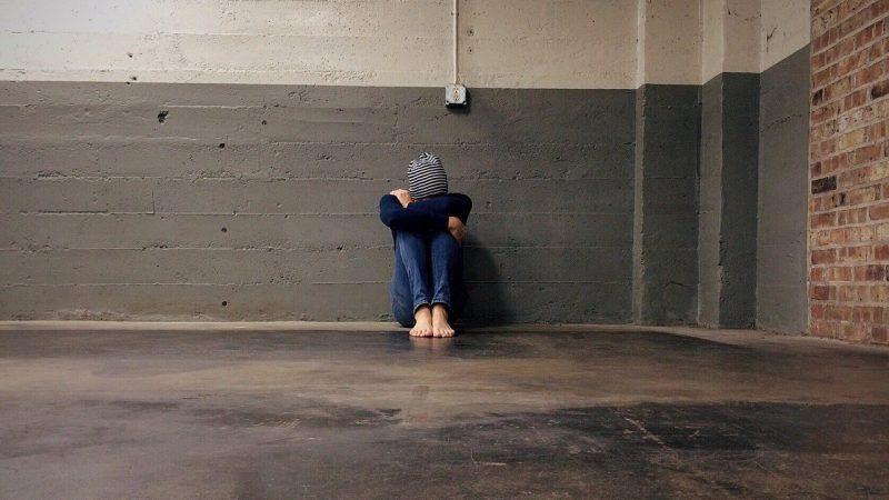 Hallitus: Nollatoleranssi koulukiusaamiselle – Näin sinäkin voit toimia sen saavuttamiseksi