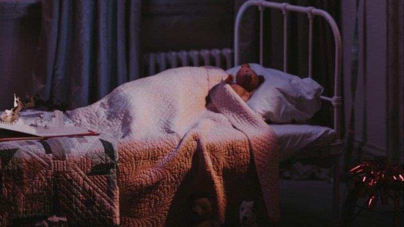 Koko perheen nukutusshow – 6+1 keinoa, joita et ehkä vielä ole kokeillut