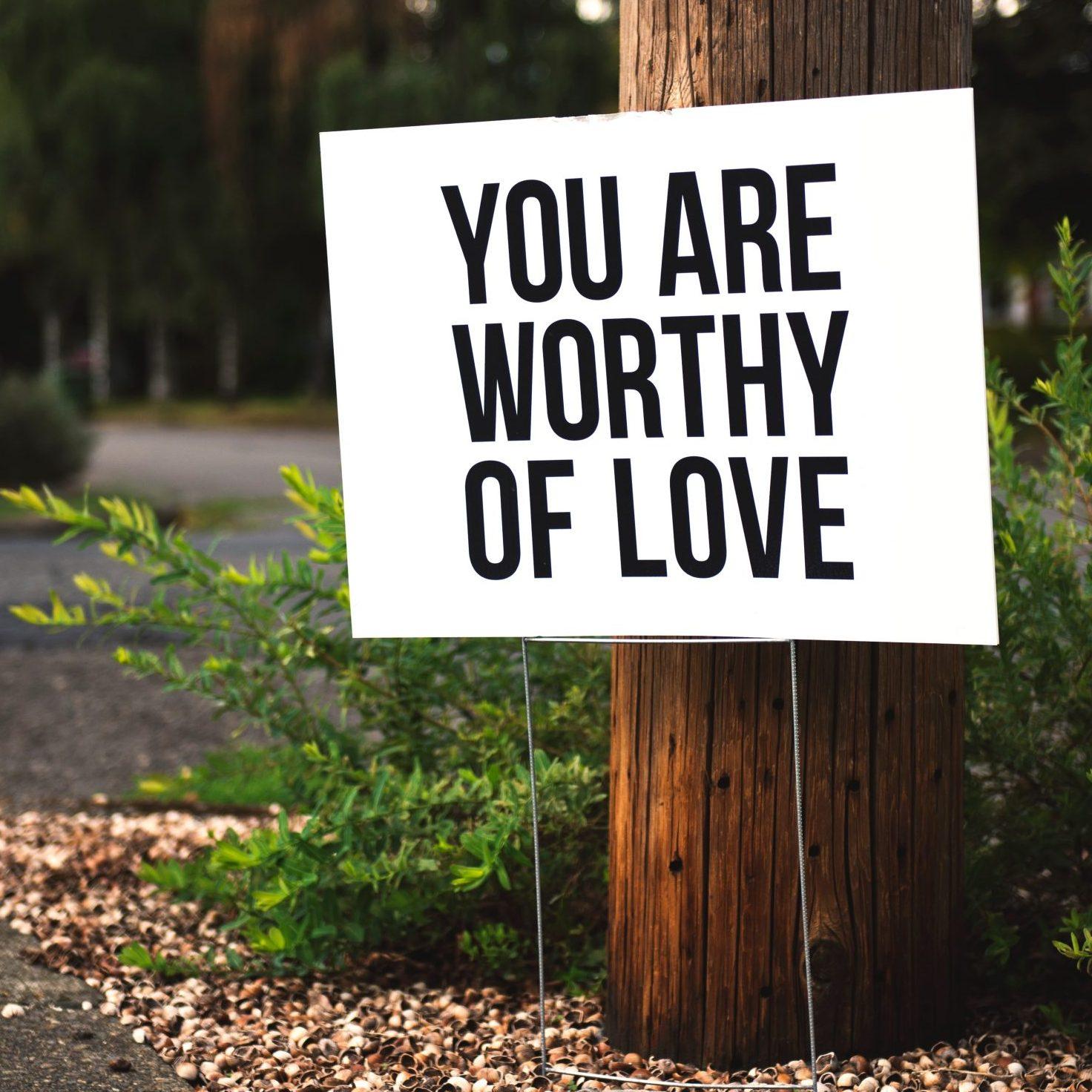 Muutama sana arkisesta rakkaudesta ja halusta