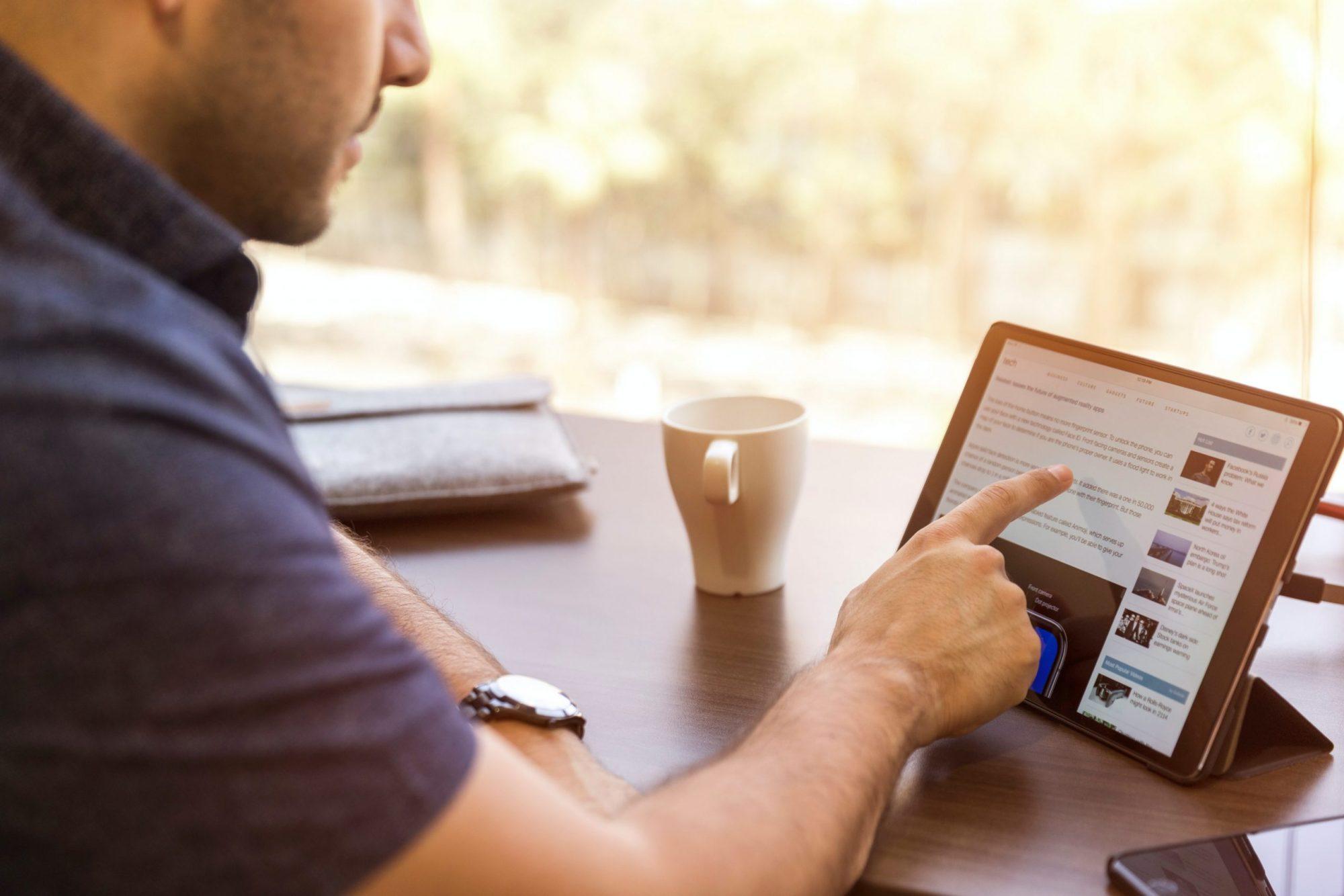 Hyödyllisiä sivustoja pienten lasten vanhemmille – Nämä kannattaa tallentaa suosikkeihin