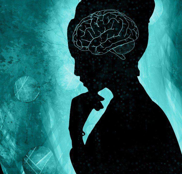 """ADHD:n monet kasvot vanhemmuudessa: """"Vaikeuksilleni oli joku muu syy kuin laiskuus ja huomionhakuisuus"""""""