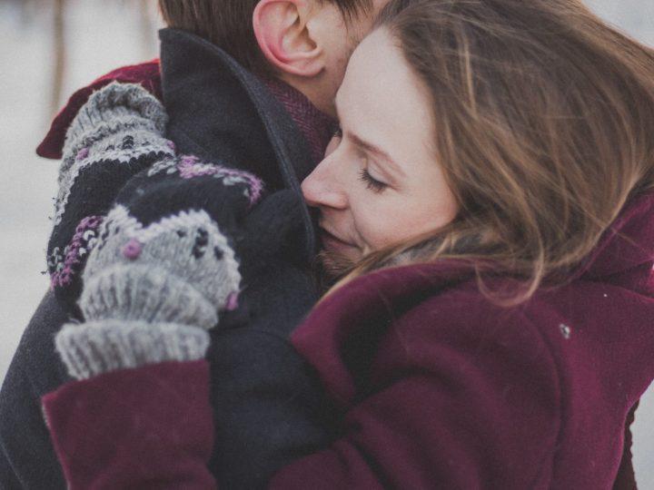 Onnellisen parisuhteen kriteerit – Näistäkö se syntyy?