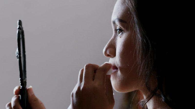 Mitä vanhempana voi tehdä, jotta lapselle kehittyy hyvä itsetunto?