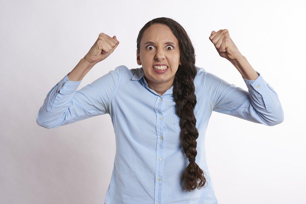 """Ei tartte huutaa! – Lastenpsykiatri: """"Lapselle huutaminen vie huomion pois siitä, mikä meni pieleen"""""""