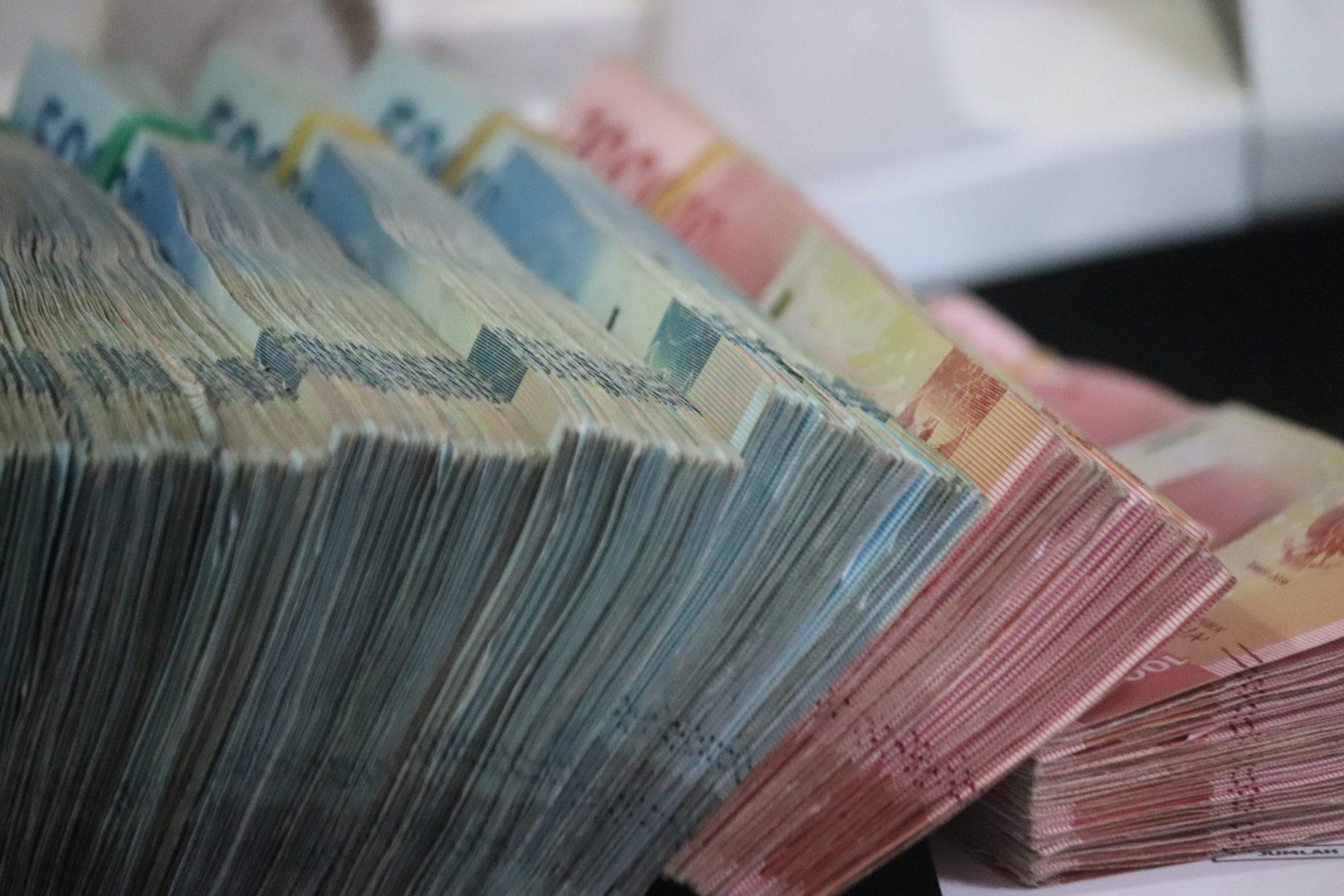 Asiantuntijoiden neuvot lapsen rahankäytöstä – Ei pilata lapsia rahalla
