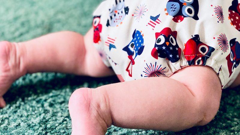 Lukijakysely: Äitiyspakkaus koetaan laadukkaaksi – Lukijat kertovat tuotteista, jotka olivat tärkeitä tai jäivät käyttämättä