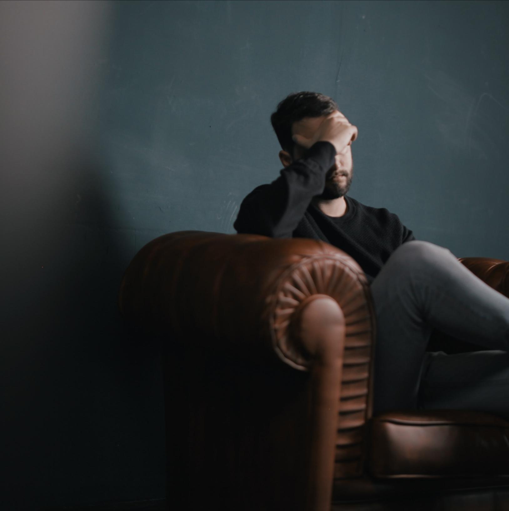 """Allergiat, raudanpuute, refluksi ja monet muut: """"Miksi apua on niin vaikeaa saada?"""""""