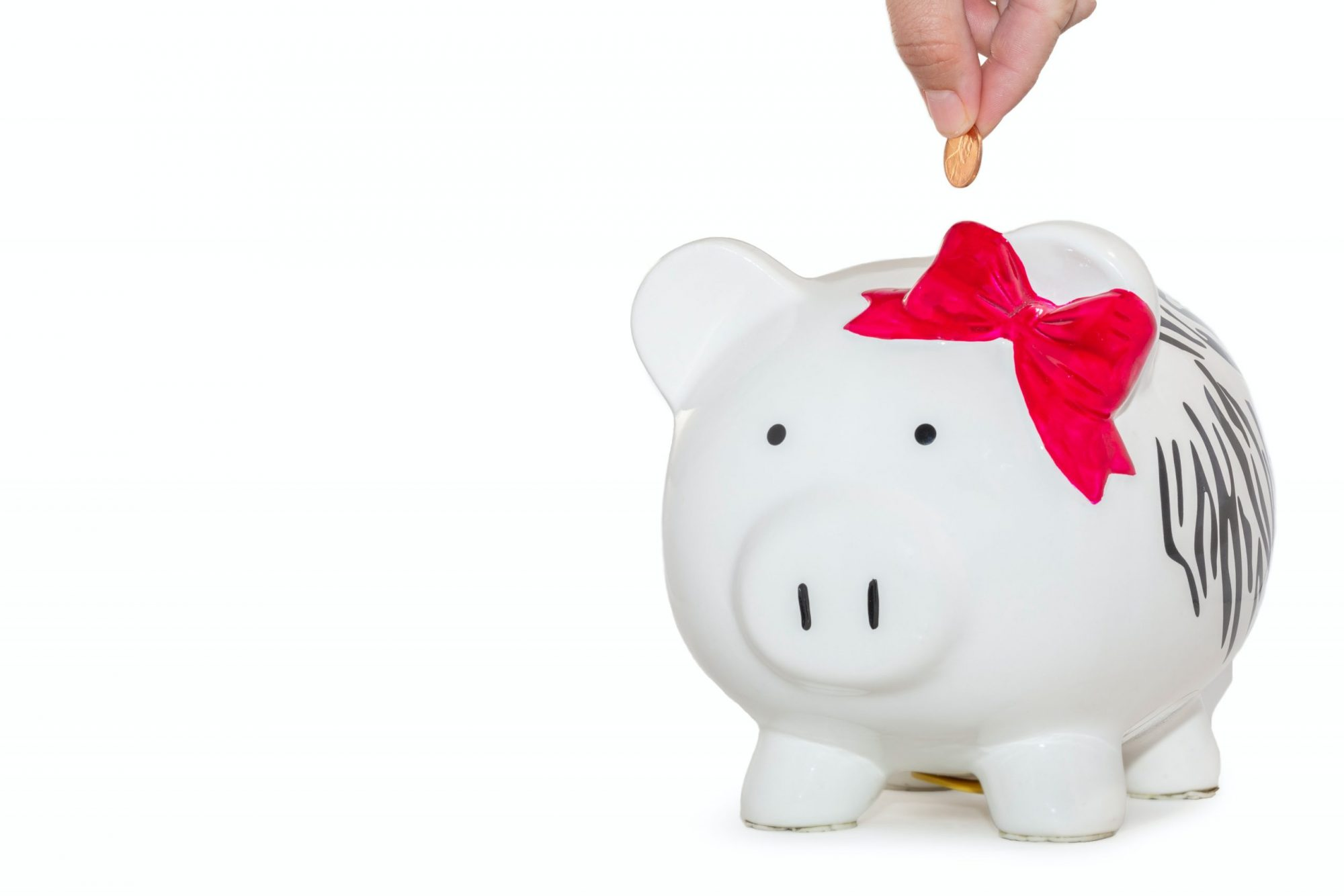 Lapsi ja talous – juttusarja, osa 3: Lapsi säästäjänä ja sijoittajana