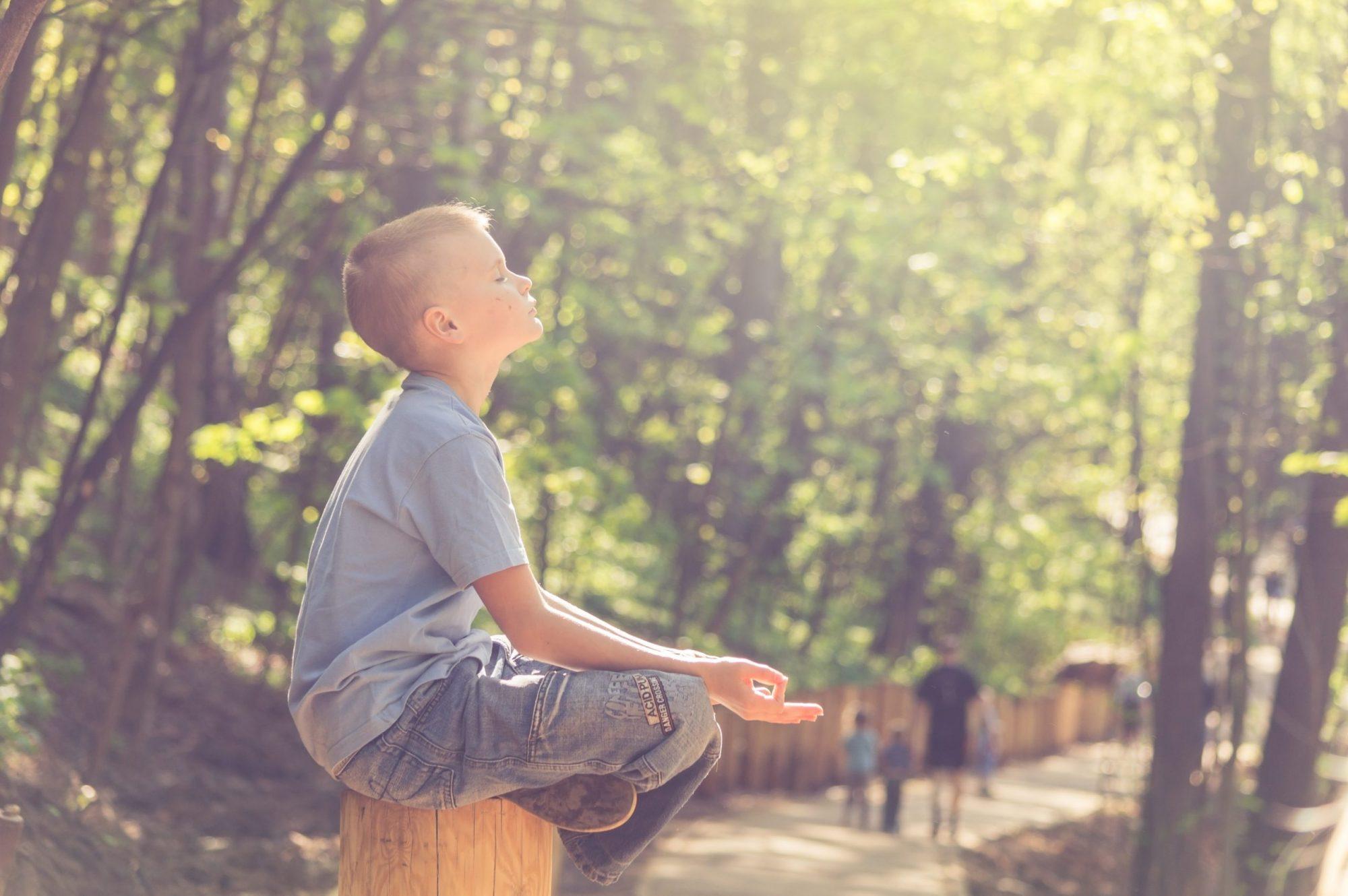 """Puheterapiaan lapsilla huutava pula:  Joukkoirtisanoutuneet terapeutit pahoillaan """"tämä särkee sydämen"""""""