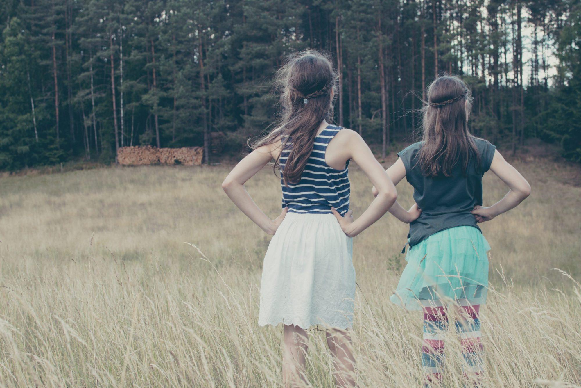 """Perheterapeutti: """"vanhemmat eivät voi olla tasapuolisia perheen kaikille lapsille"""""""
