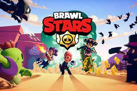 """Riku Nieminen: """"Apple palautti poikani Brawl Stars-peliin käyttämät 3200e"""" Mitä tehdä jos lapsi onnistuu tekemään peliostoja ilman lupaa?"""