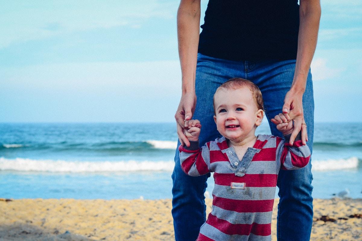 Suomalaistutkimus: Isien lapsuudessa koettu stressi näkyy omien lasten aivokehityksessä