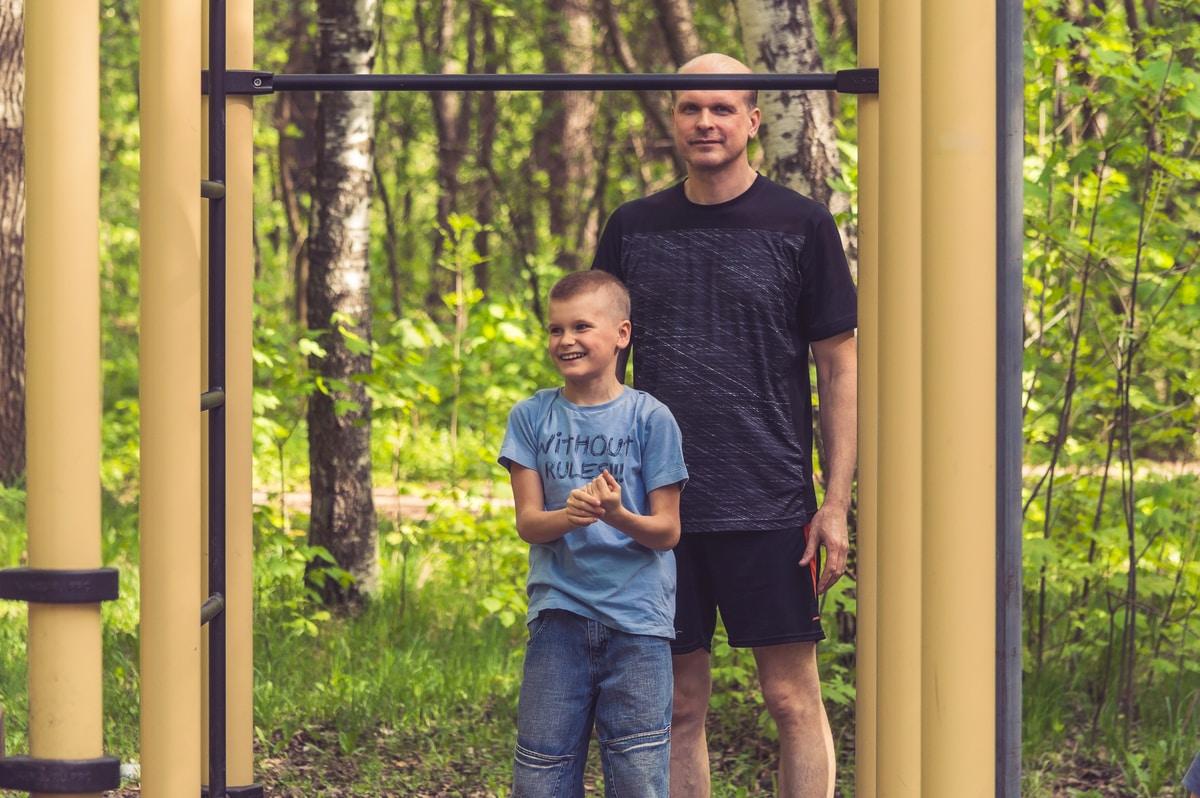 Tuleville ekaluokkalaisten vanhemmille oma tukiryhmä Tampereella