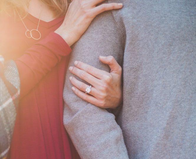 50 asiaa joita toistelen aviomiehelleni jatkuvasti