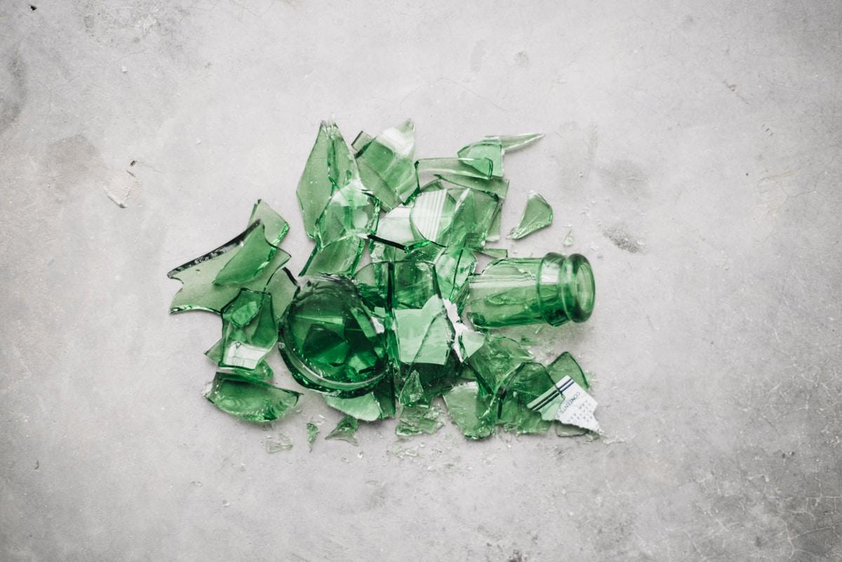 Riski lasinsiruista Lidlin tuotteessa! Erä vedetty myynnistä