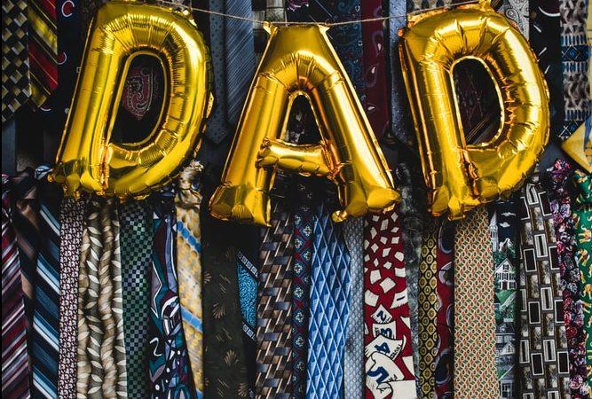 Meksikolaisäiti teki Guinness-ennätyksen: 7 lasta ja 7 eri isää