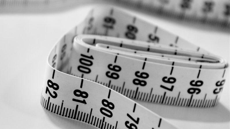 Lapset ja terveys: mitä riskejä liittyy lapsen ylipainoon?